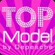 Top Model (0)